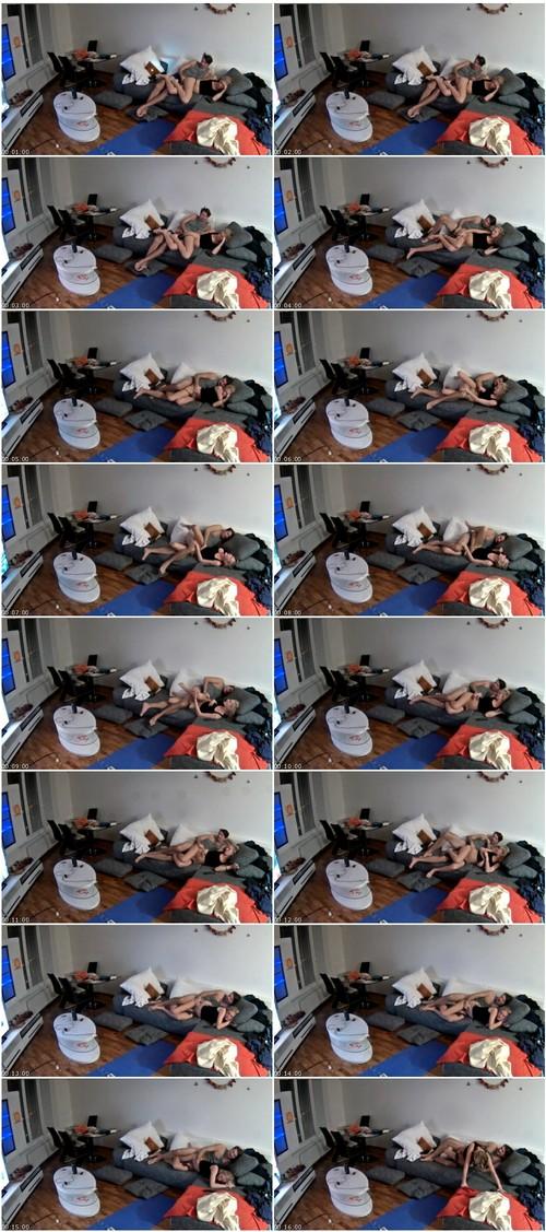 http://ist3-7.filesor.com/pimpandhost.com/9/6/8/3/96838/5/d/6/8/5d68o/Reallifecam108_thumb_m.jpg