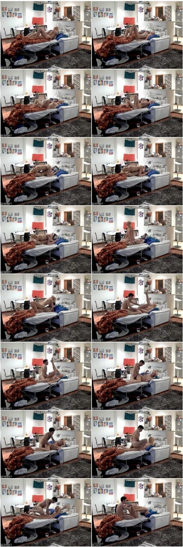 http://ist3-7.filesor.com/pimpandhost.com/9/6/8/3/96838/5/d/6/e/5d6ey/Reallifecam111_thumb_m.jpg