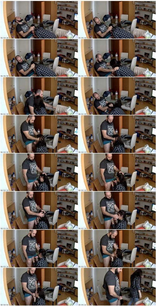 http://ist3-7.filesor.com/pimpandhost.com/9/6/8/3/96838/5/d/7/5/5d75c/Reallifecam142_thumb_m.jpg