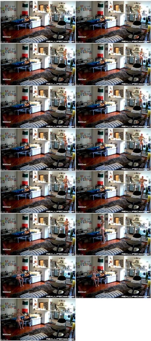 http://ist3-7.filesor.com/pimpandhost.com/9/6/8/3/96838/5/d/8/a/5d8aU/Reallifecam182_thumb_m.jpg