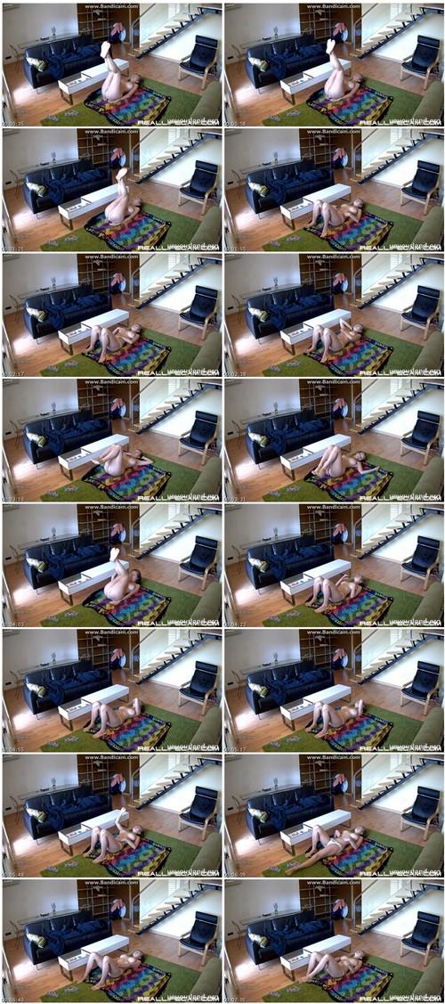 http://ist3-7.filesor.com/pimpandhost.com/9/6/8/3/96838/5/d/8/l/5d8lu/Reallifecam187_thumb_m.jpg