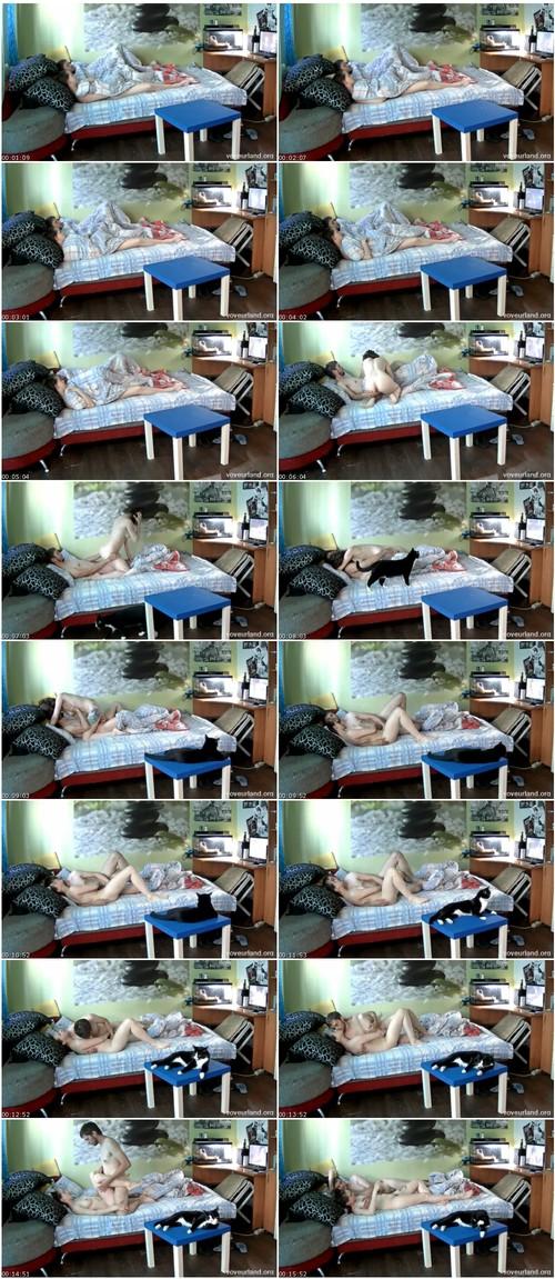 http://ist3-7.filesor.com/pimpandhost.com/9/6/8/3/96838/5/d/a/G/5daGx/Reallifecam247_thumb_m.jpg