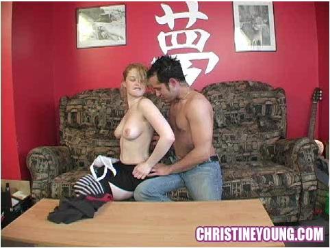 http://ist3-7.filesor.com/pimpandhost.com/9/6/8/3/96838/5/e/j/6/5ej6Q/ChristineYoung-e114_cover.jpg