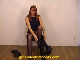 GirlsInLeatherBoots-x020_cover,