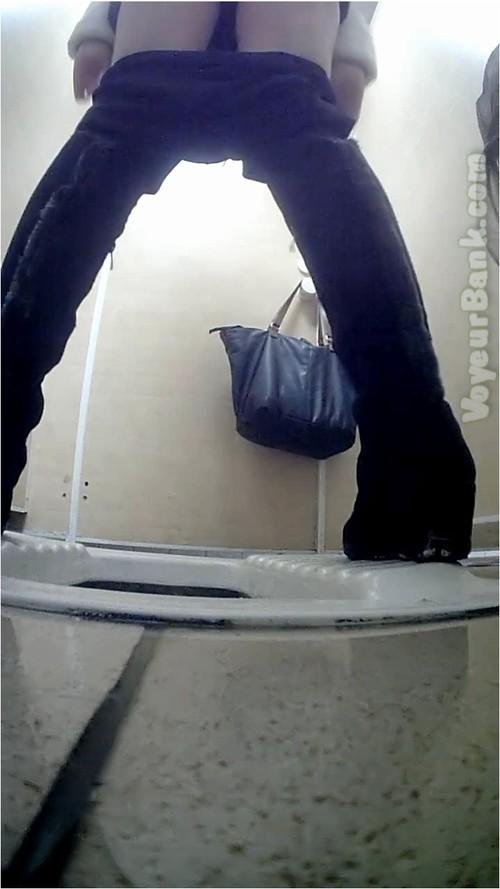 Toilet069_cover_m.jpg