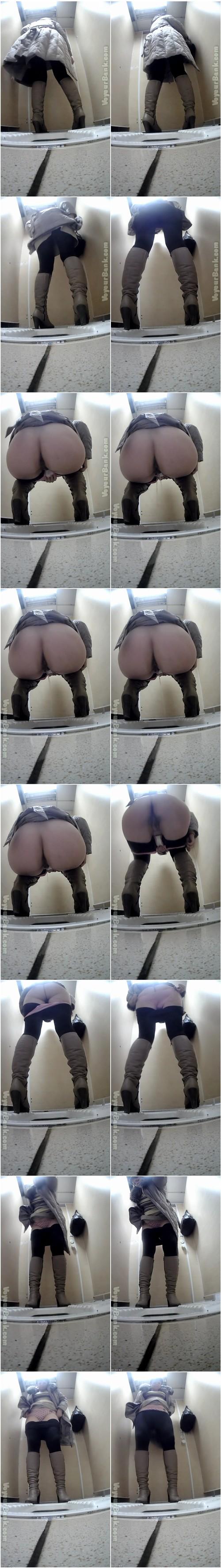 Toilet076_thumb_m.jpg