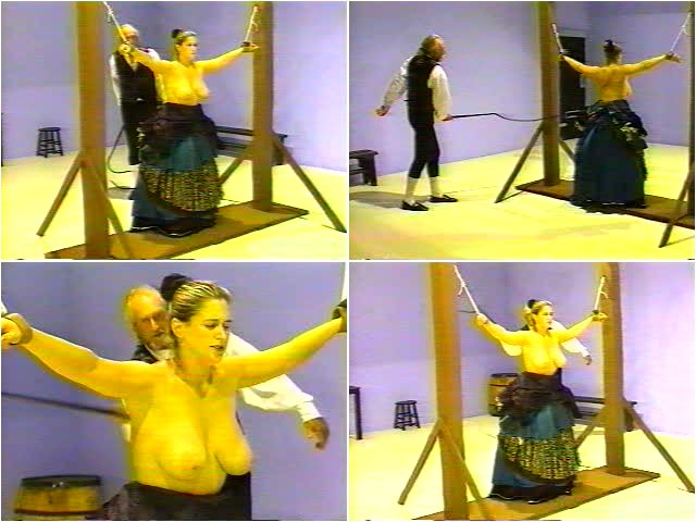 Spanking-Historical_Whippings_6_-_Heather_whipping.mpg,