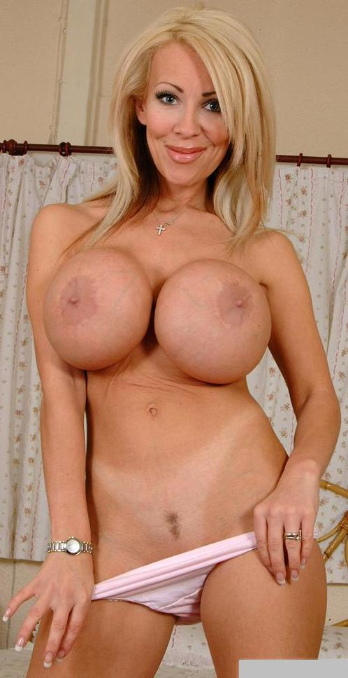 Aleisha groth nude