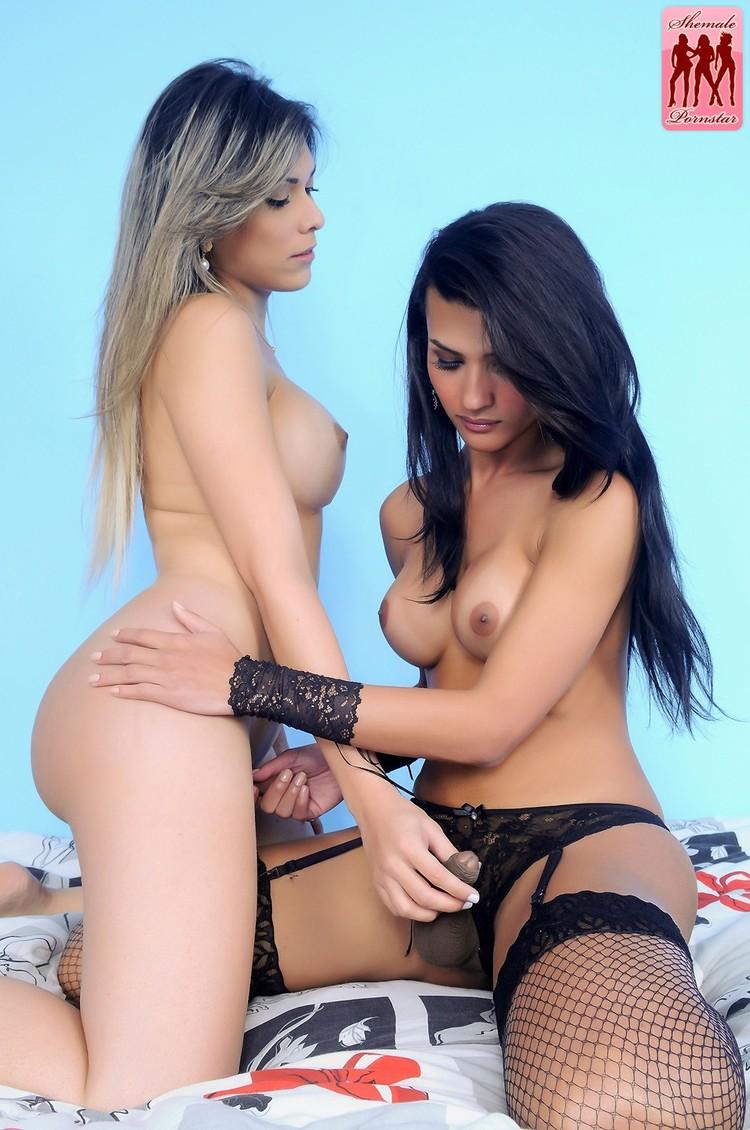 Watch Lorena Di Castro Images Online Porn Free