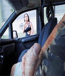 Claudia Bavel-Perdido En La Lujuria
