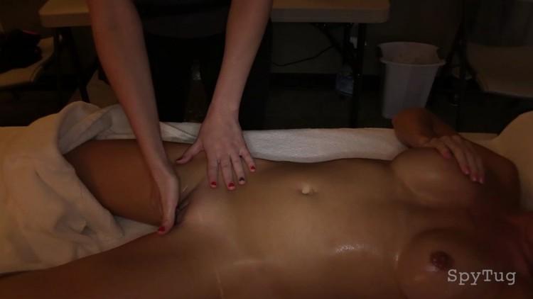 Thai Massade Hiden Cam China Massage Free Xxx Galeries