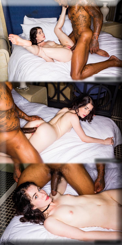 Nude fits asian women