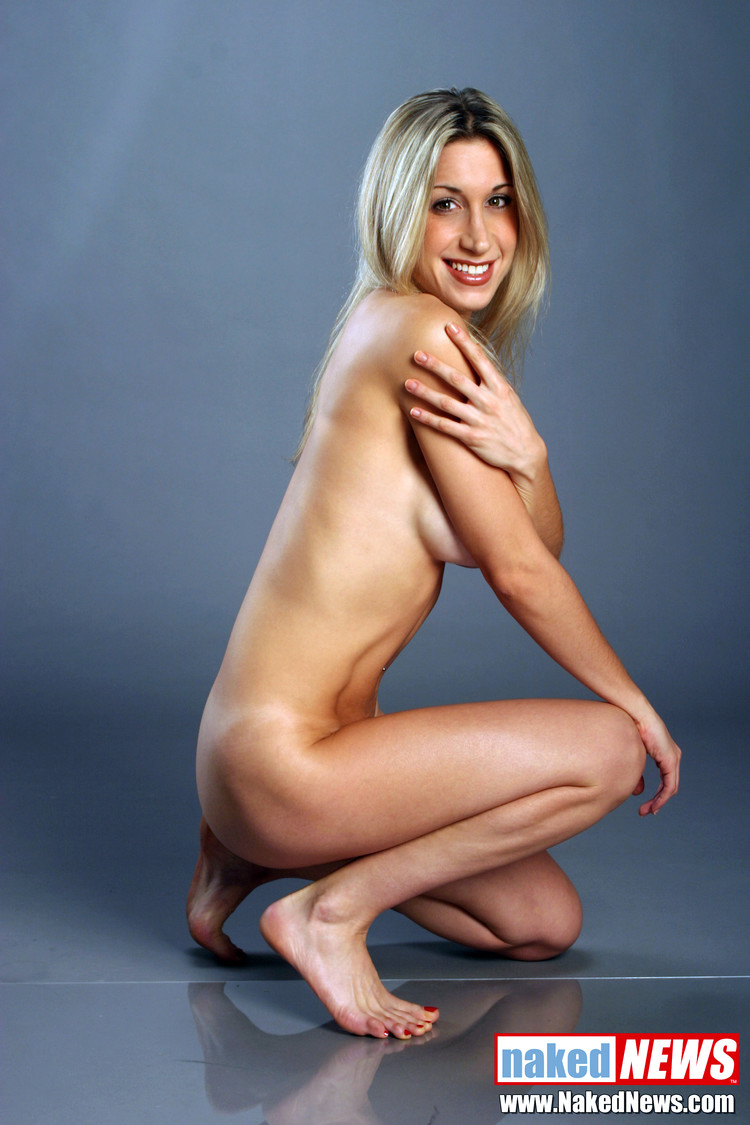 Showing xxx images for michelle mitchenor nude porn xxx