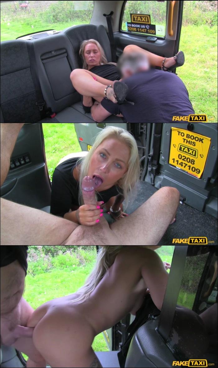 Nova Shields Porno pickup girls, outdoor ang public fuck, sex in ca - page 260