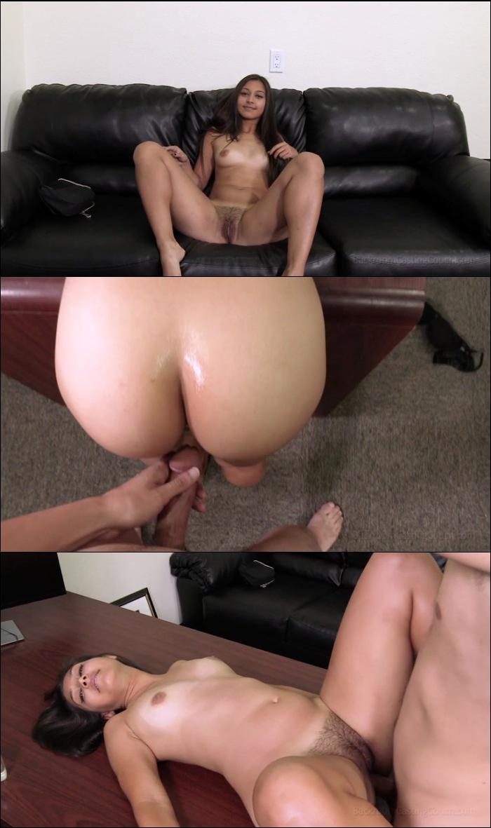 Free backroom porn images, backroomcasting porn galery, xxx back room pics