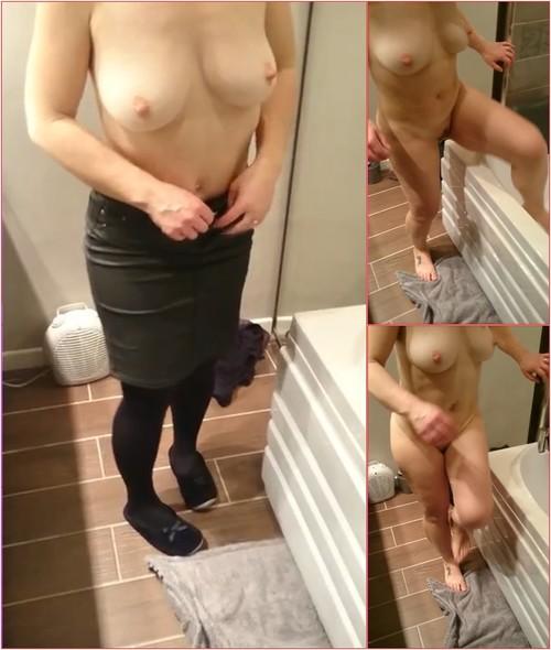 Shower bathroom 282