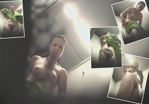 Shower bathroom 241