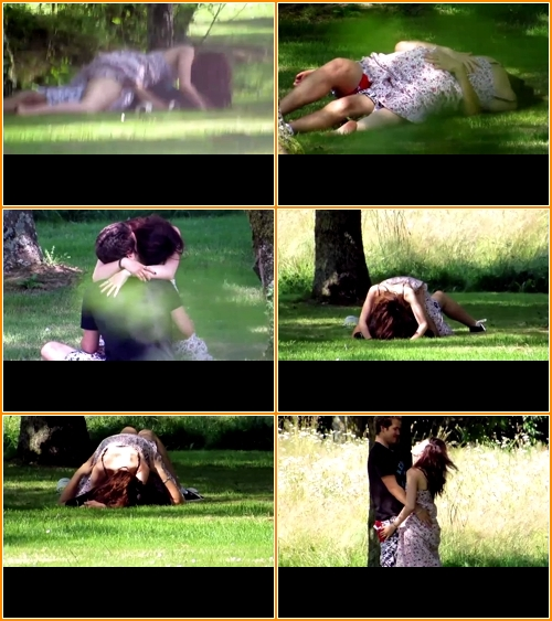 VoyeursHD_Passionate_couple_in_the_park._1,