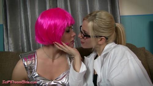 Body Motion Kiss Test